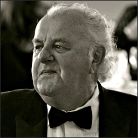 John Logue