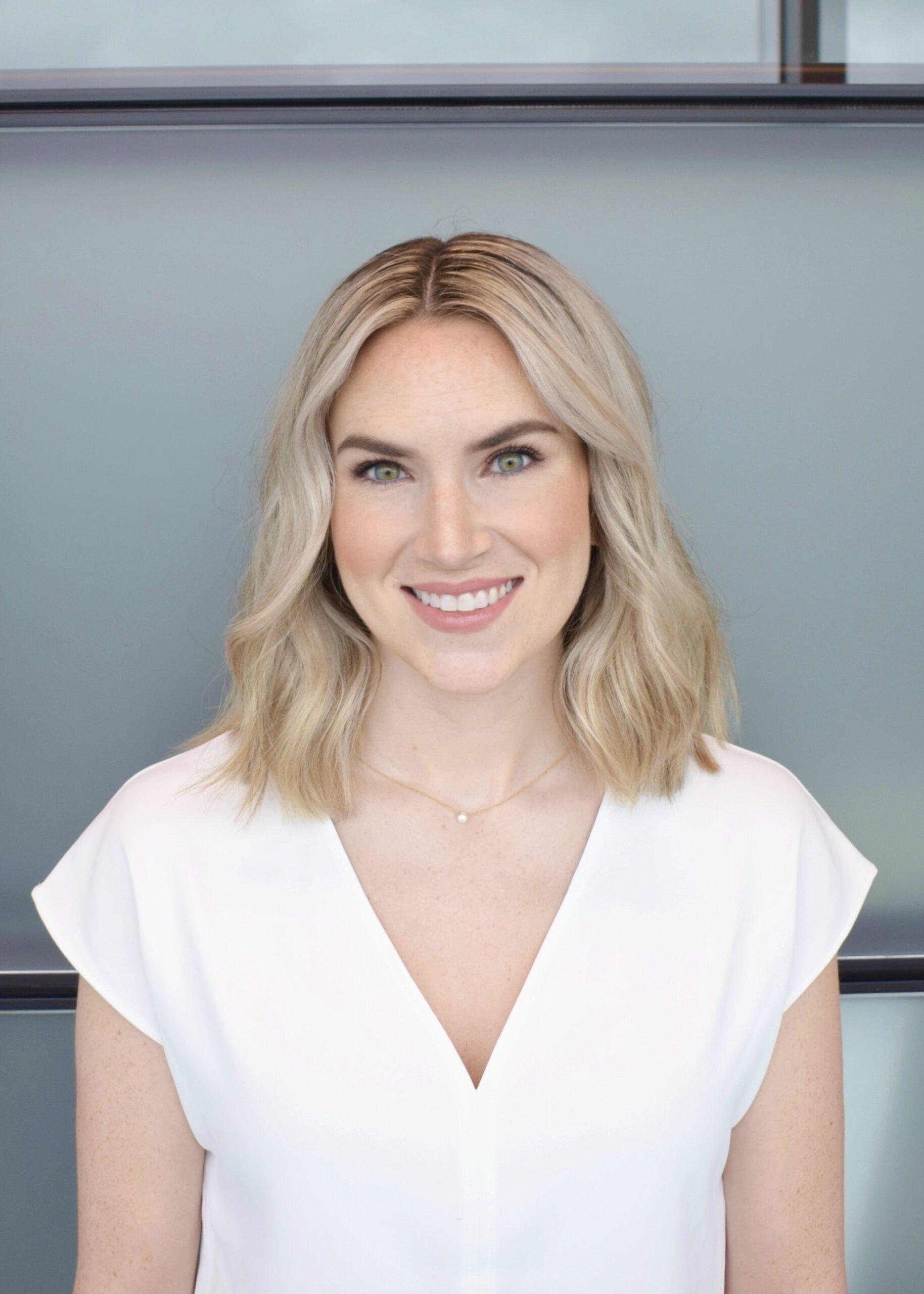Nicole Skinner